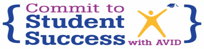 commit to student success