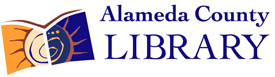 Alameda County Library Databases